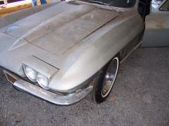 corvette restoration pictures 017.jpg