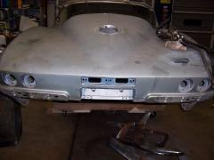 corvette restoration pictures 057.jpg