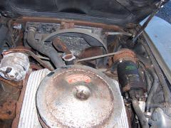 corvette restoration pictures 029.jpg