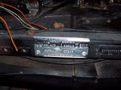 corvette restoration pictures 040.jpg