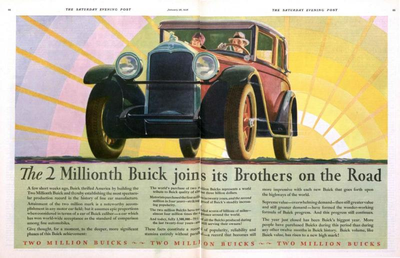 28.1 buick red.jpg
