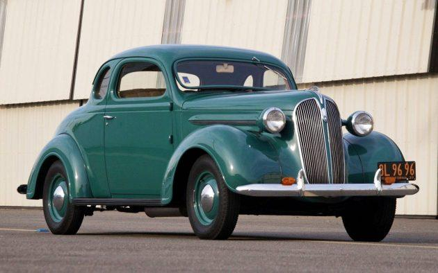 1937 Plymouth-Businessmans-Coupe.jpg