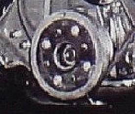 1941 Buick Engine 1a.jpg