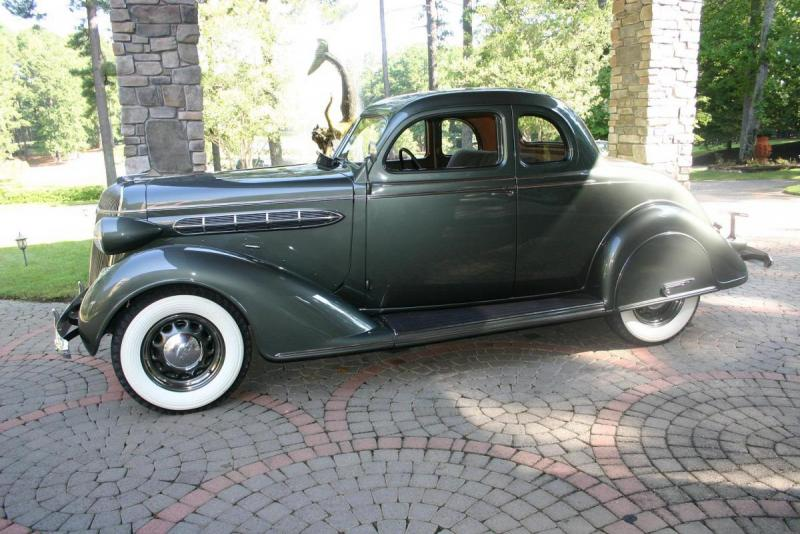 1936 Chrysler 1.jpg