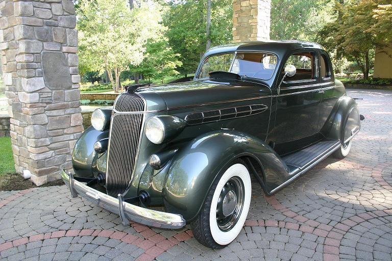 1936 chrysler 6.jpg