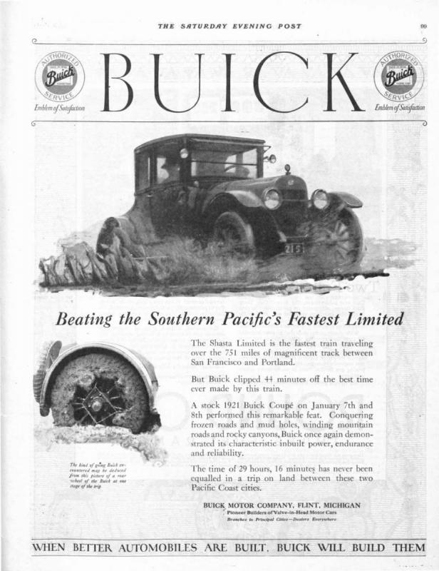 1921.2 buick beats a train.jpg