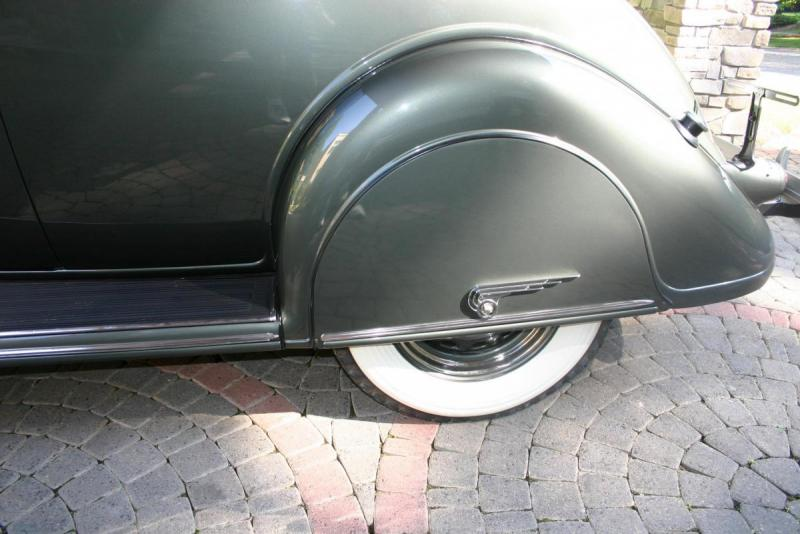 1936 Chrysler 2.jpg