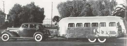 1936AirstreamClipper.jpg