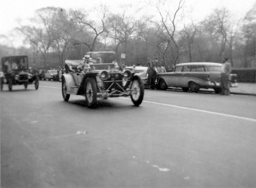 Then and now: where did these prewar cars go? - Page 4 - General Discussion  - Antique Automobile Club of America - Discussion Forums