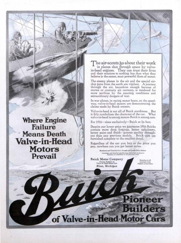 1916 Buick engine failure means death.jpg