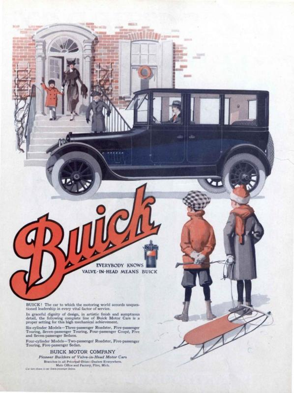 1917 Buick enclosed.jpg