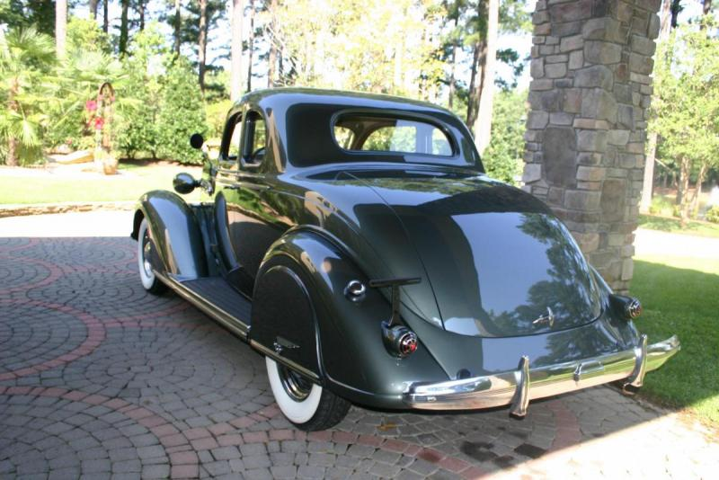 1936 Chrysler 3.jpg