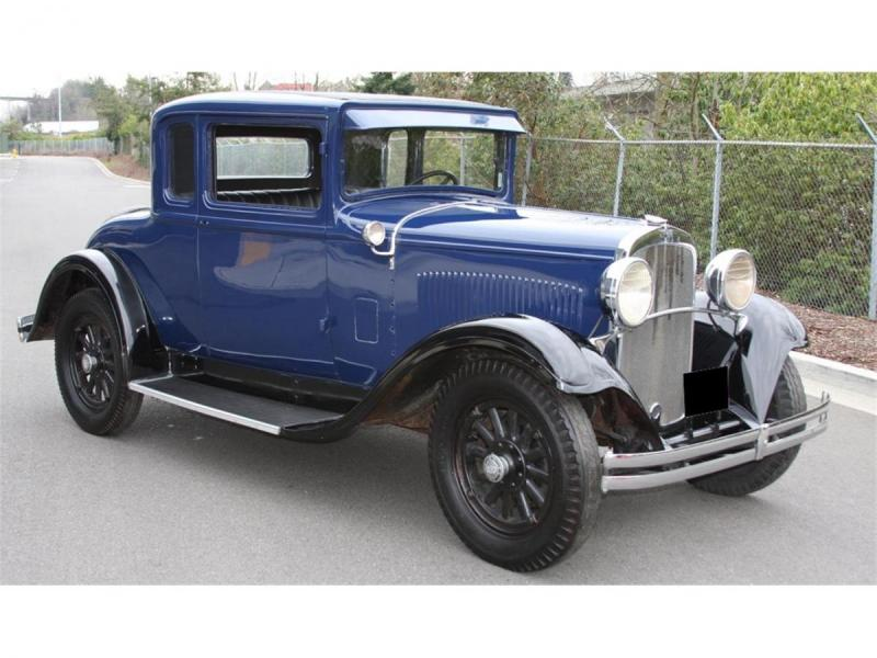 1929 DB coupe.jpg