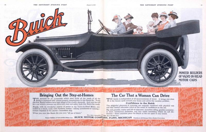 1916 Buick for women.jpg