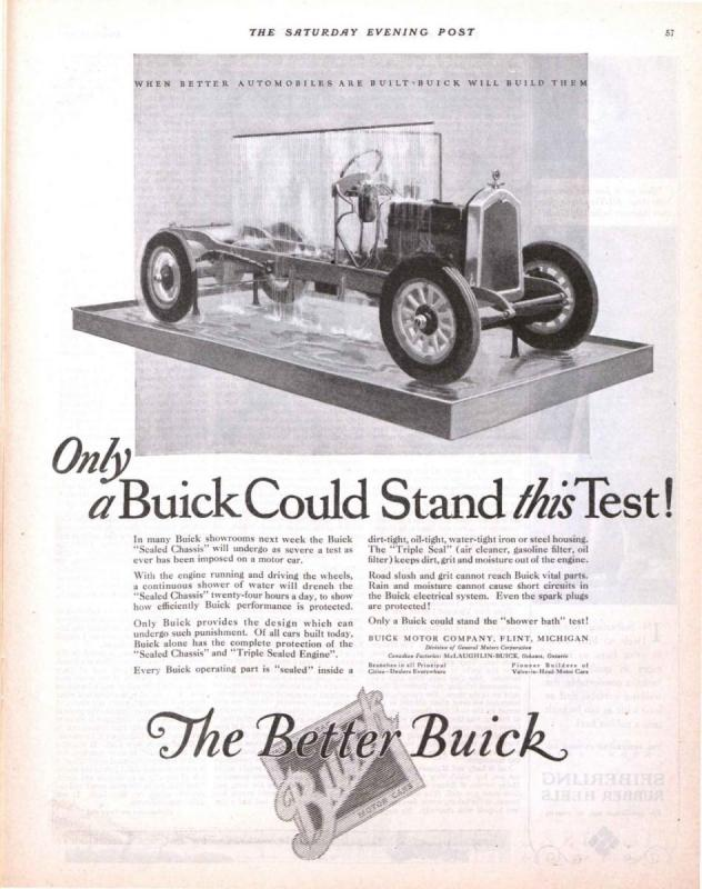 26.3 buick shower.jpg