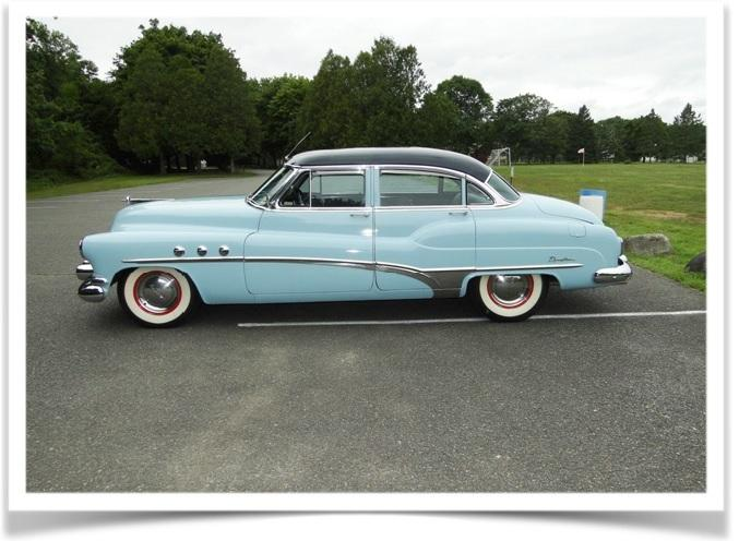 1951 Buick outside.jpg