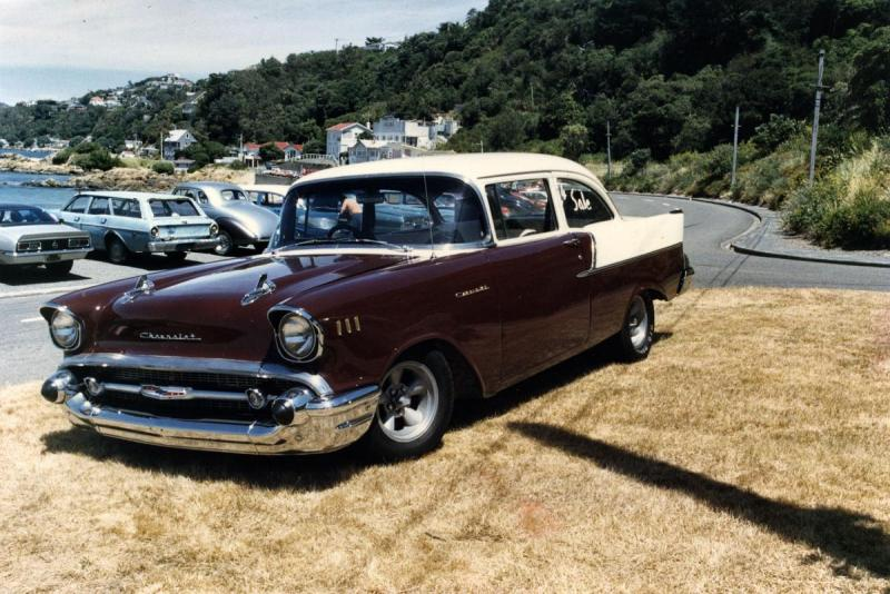 57 rhd 2 dr post  Wellington_Chevrolet_Club_Inc_217.jpg