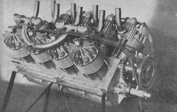 Curtiss_V8_engine-1906.jpg