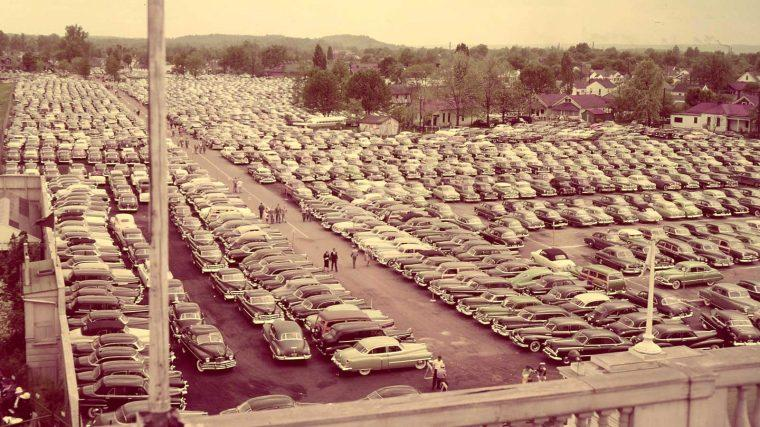 Kentucky-Derby-Parking-Lot-1-3-760x427.jpg