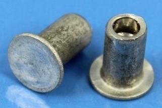 flat-head-hollow-rivet-500x500.jpg