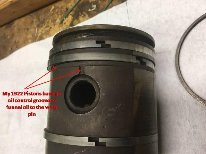 Piston close up with 1st ring off.jpg