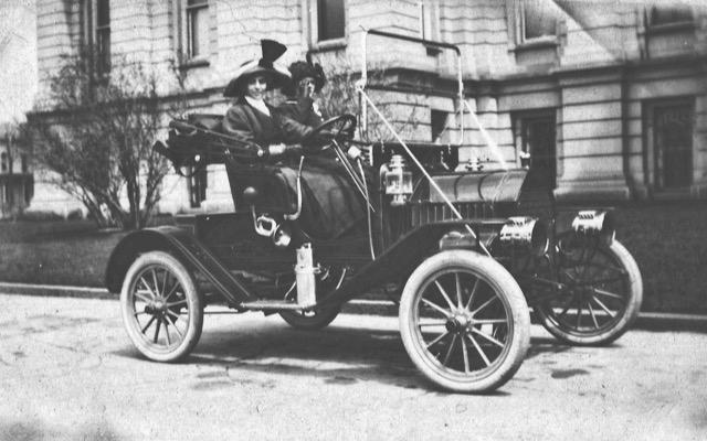 Elizabeth_Fitting_First Women_Drivers_of_Denver_Colorado_1.jpg