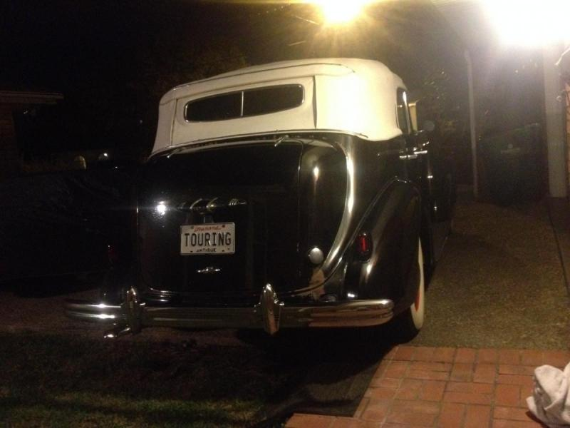 1937 Buick Right Rear night.JPG