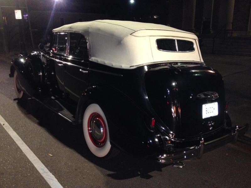 1937 Buick Left Rear - Esplanade Ave.jpg