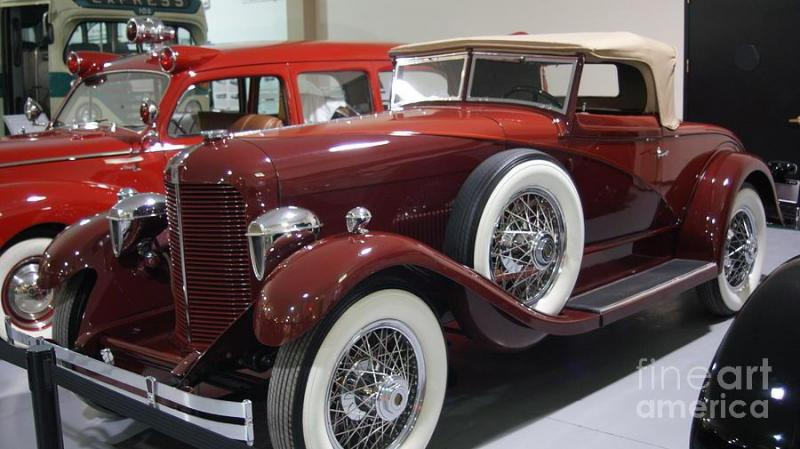 1930-dupont-model-g-convertible-rob-luzier.jpg