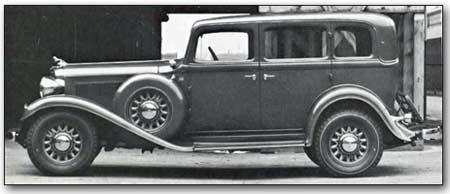 1933_dodge_eight-do.jpg