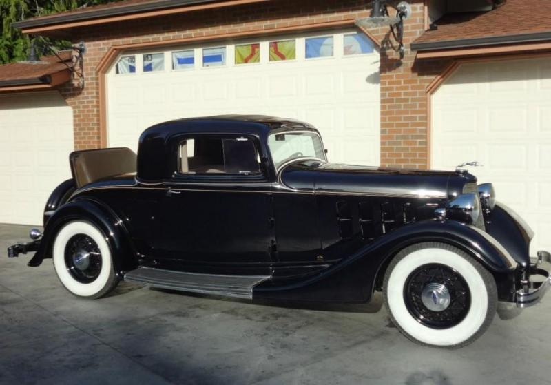 1934-Lincoln-KA-Coupe-Front.jpg