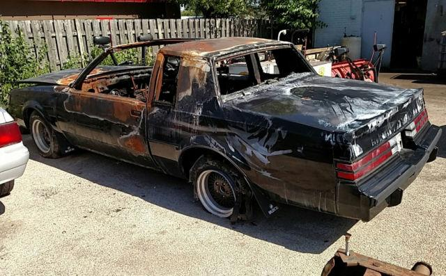1987-buick-grand-national-burnt-insurance-salvage-vehicle-4.jpg