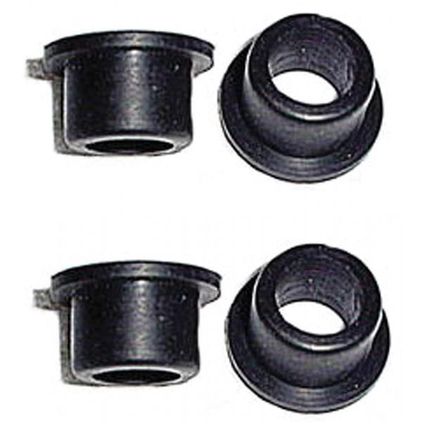 shift rod bushings.jpg