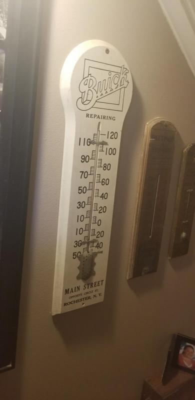 buick thermometer 1.jpg