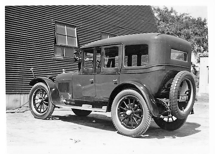 1923-Nash-Model-41-ORIGINAL-Factory-Photo-oae3489 c.jpg