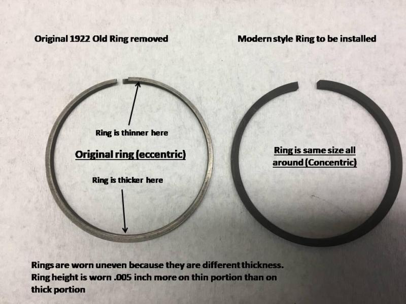 new and old ring comparison.jpg