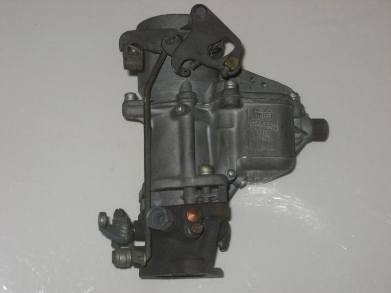 Carter 439S Plymouth Carb 1933-1938.JPG