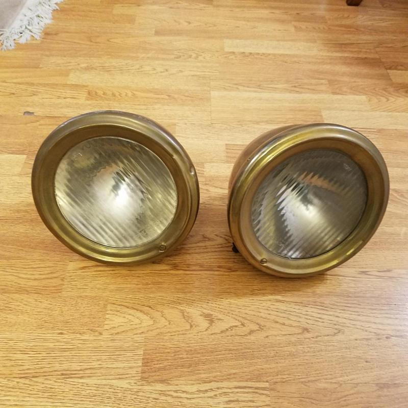 brass_headlights3.jpg