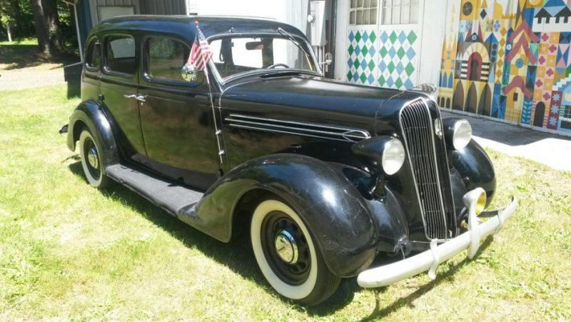 1936 Plymouth front.jpg