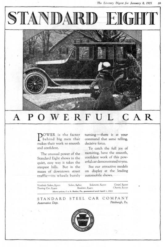 1921 Standard Eight car ad.jpg