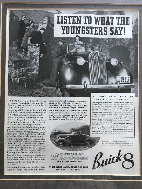 Buick sales 2a.jpg