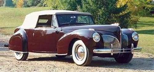 1940-1941-lincoln-continental-1.jpg