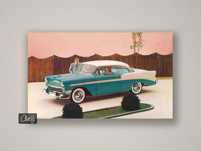 1956-chevrolet-bel-air-sport-coupe-postcard.jpg