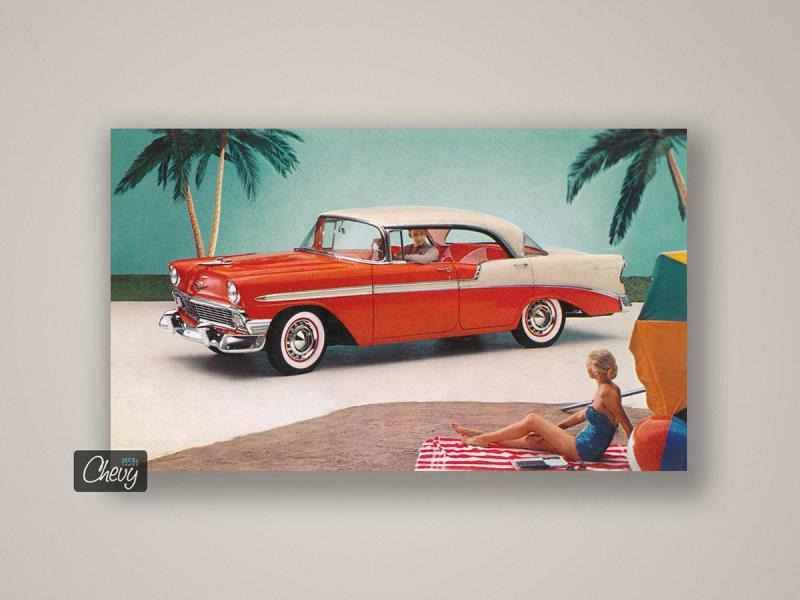 1956-chevrolet-bel-air-sport-sedan-postcard.jpg