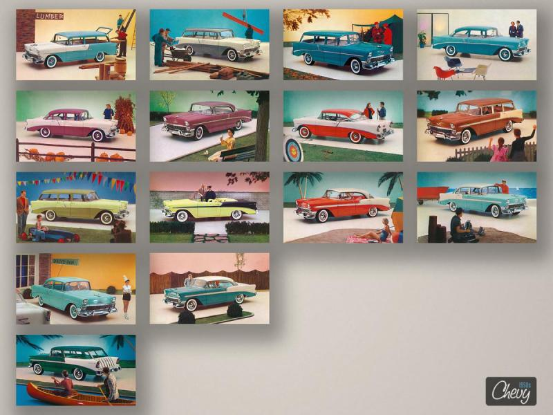 1956-chevrolet-postcards.jpg