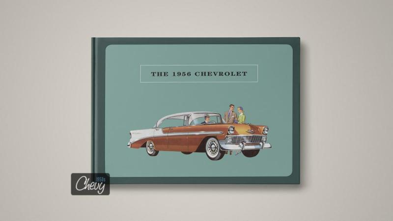 1956-chevrolet-showroom-album-book-01.jpg