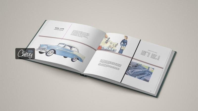 1956-chevrolet-showroom-album-book-04.jpg