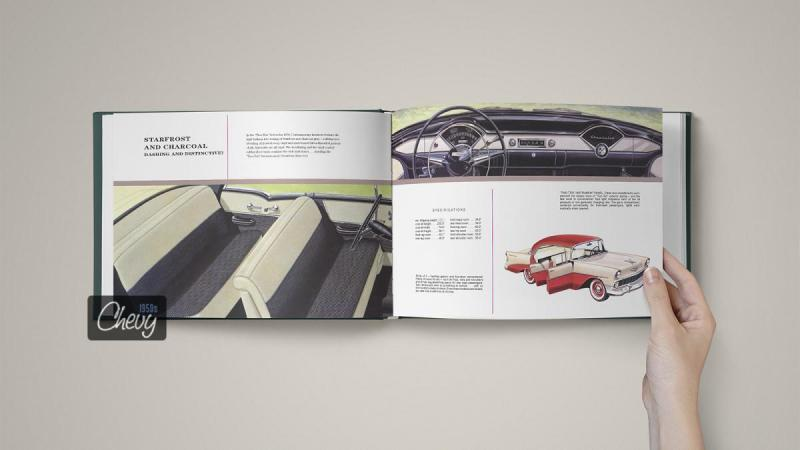1956-chevrolet-showroom-album-book-06.jpg
