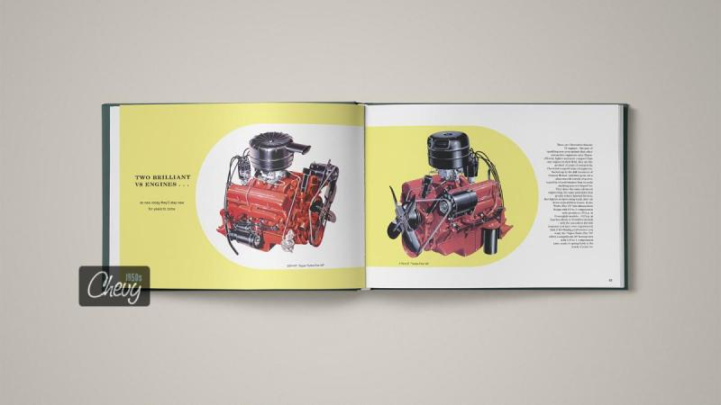 1956-chevrolet-showroom-album-book-08.jpg