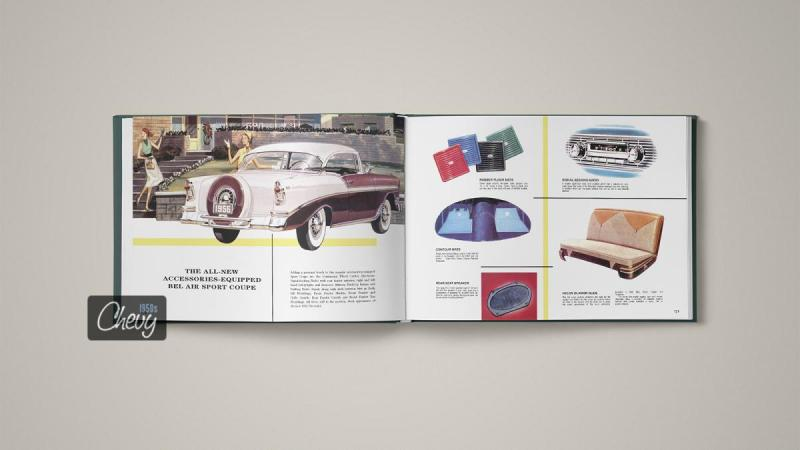 1956-chevrolet-showroom-album-book-12.jpg